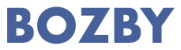Bozby